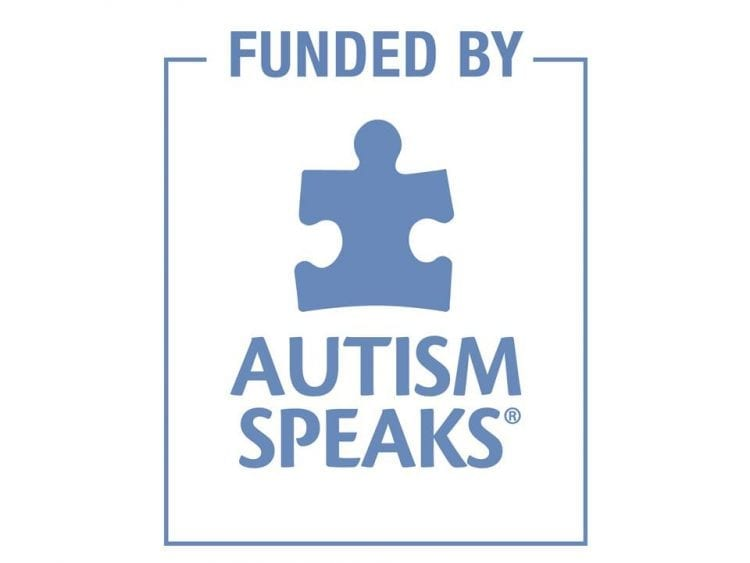 Autism Speaks For Web