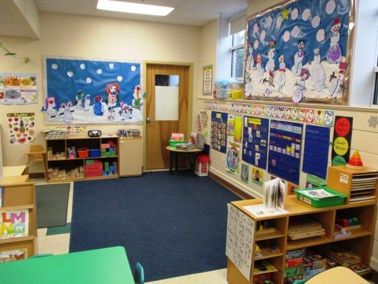 Bauer School Pictures 015