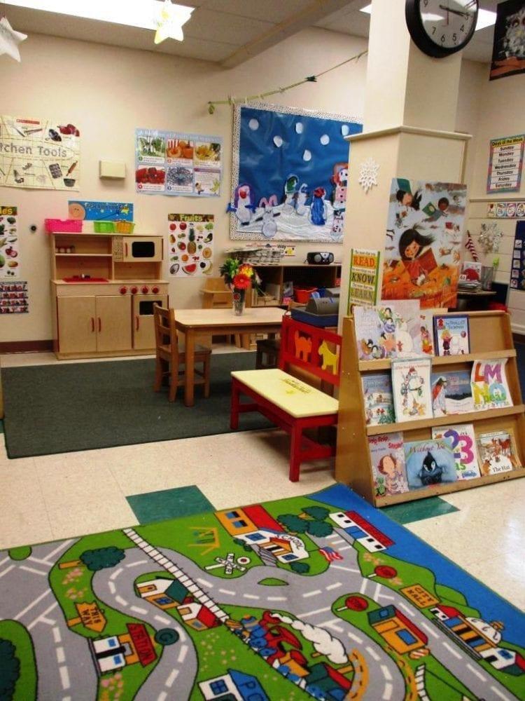 Bauer School Pictures 018
