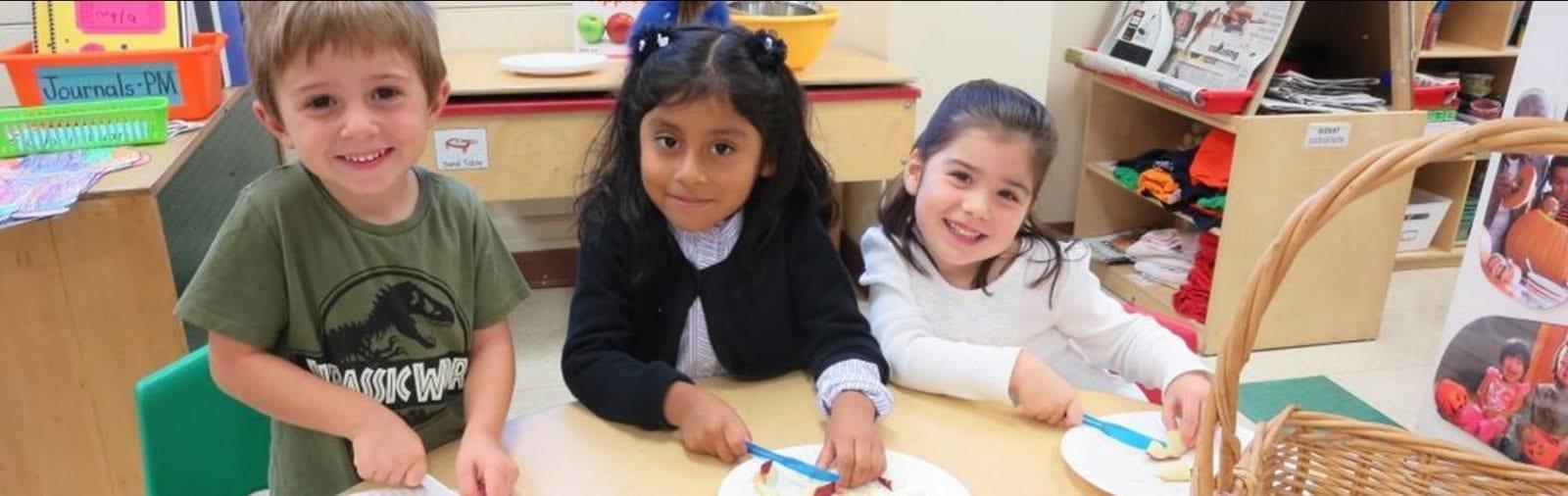 child care education enrichment westfield area ymca