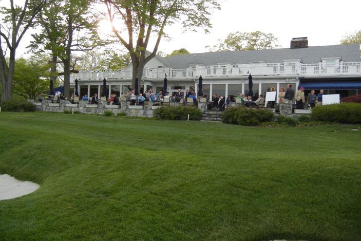 Golf Classic1