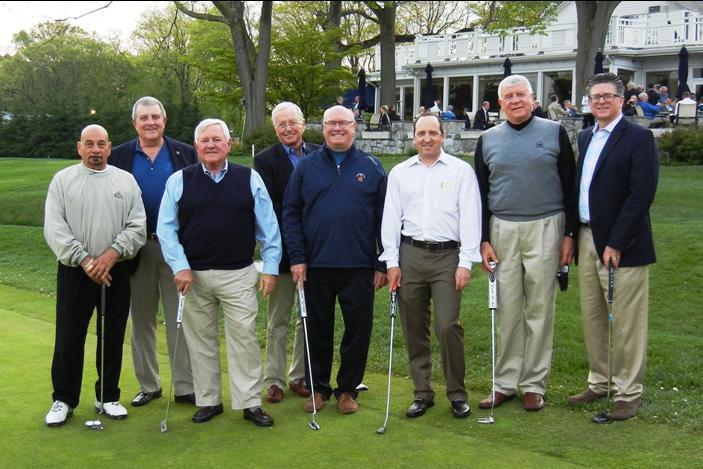 Golf Classic3