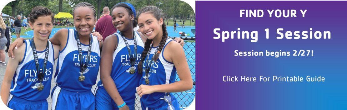 Homepage Sliders Spring 1