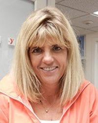 Jill Koerber