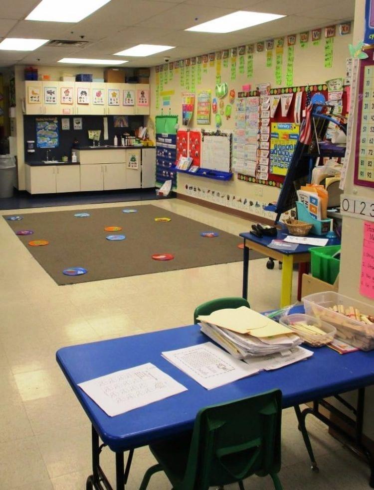 Kindergarten 003