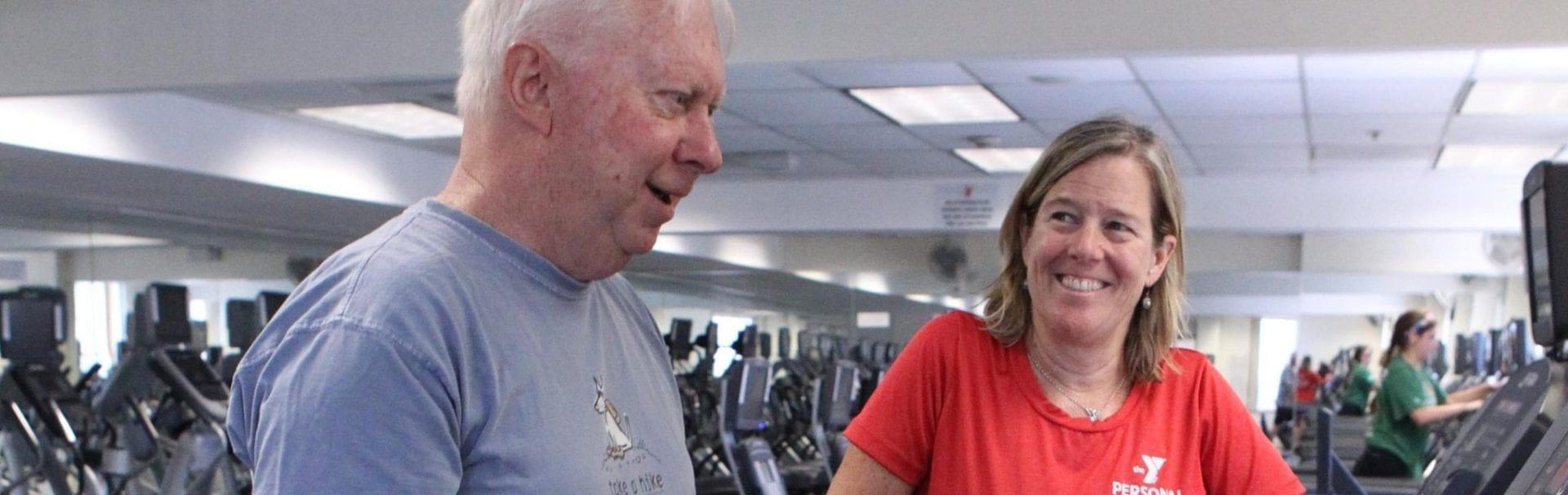 Membership Categories & Rates | Westfield Area YMCA