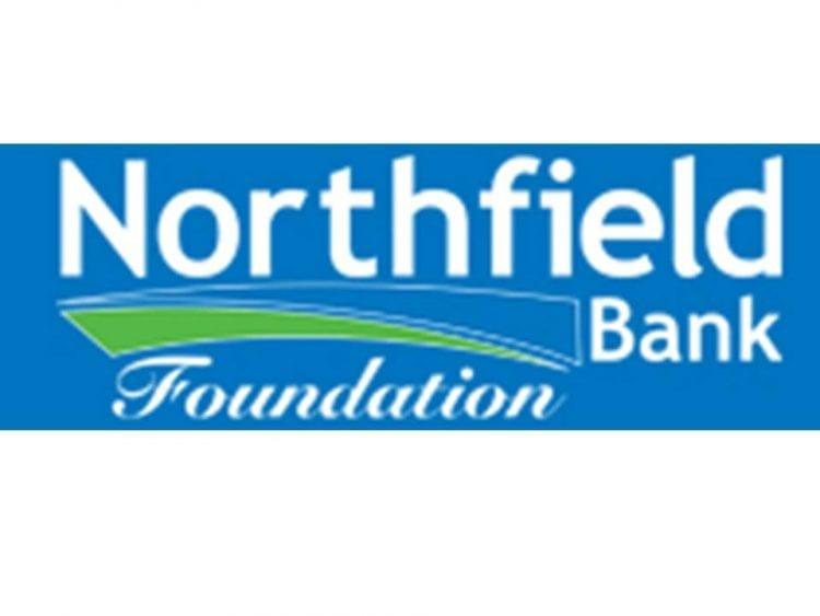 NorthfieldBankLogo