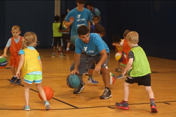 Sport Camp Gallery4